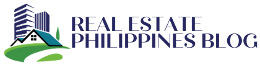 Real Estate Philippines Blog